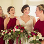 The wedding of Alexandra Wilson and Toronto Beauty Group 8