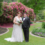 The wedding of Tamara Suttis and Dynamic Weddings - Photography 128
