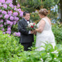 The wedding of Tamara Suttis and Dynamic Weddings - Photography 129