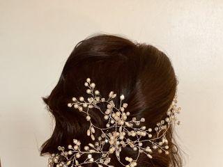 Tatiana Hair Beauty 3