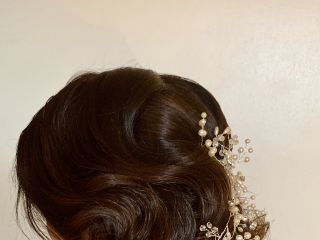 Tatiana Hair Beauty 4