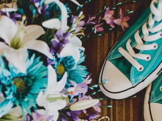 Mandy Wright Photography 1