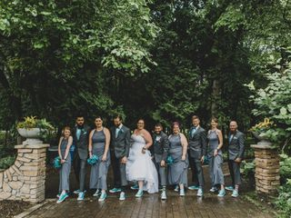 Mandy Wright Photography 5
