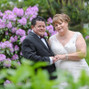 The wedding of Tamara Suttis and Dynamic Weddings - Planning 7