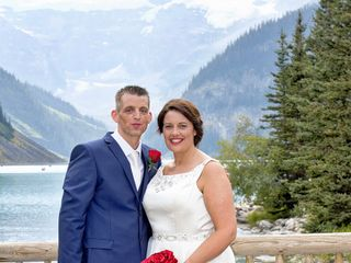 Rocky Mountain Weddings 4
