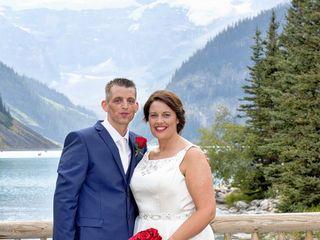Rocky Mountain Weddings 3