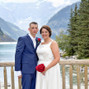 The wedding of Gemma Phillips and Rocky Mountain Weddings 2