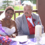The wedding of Angelina Mohammed and Shawn Fulton Photography 2