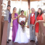 The wedding of Angelina Mohammed and Shawn Fulton Photography 4