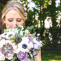 The wedding of Danielle Walker and Designs by Dina 10