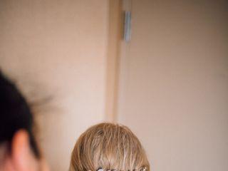Brittany Silla Beauty 3