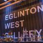 Eglinton West Gallery (EWG) 2