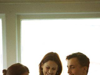 Weddings with Lori 7