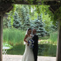 The wedding of Ashley and Marlene Miller - Marriage Commissioner 13
