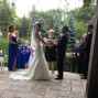 The wedding of Ashley and Marlene Miller - Marriage Commissioner 14