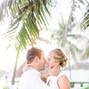 The wedding of Jessie K. and Kayla Lynn Photography 7