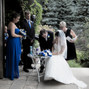The wedding of Ashley and Marlene Miller - Marriage Commissioner 16