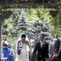 The wedding of Ashley and Marlene Miller - Marriage Commissioner 19