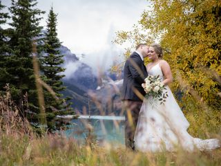 Chinook Photography 1
