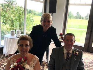 Weddings For Everyone 1