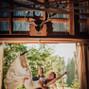The wedding of Tara Good and Neil Slattery Photography 7