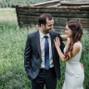 The wedding of Tara Good and Neil Slattery Photography 9
