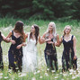 The wedding of Tara Good and Neil Slattery Photography 11