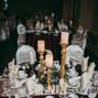 The wedding of Nikki Zajac and Greenwood Ballroom 9