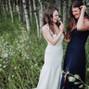 The wedding of Tara Good and Neil Slattery Photography 12