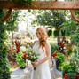 The wedding of Vanessa Cronin and Lauren Hannah Photography 8