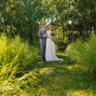The wedding of Vanessa Cronin and Lauren Hannah Photography 11