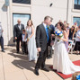 The wedding of Sarah Gavey and Carmen's Group Venues 20