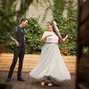 The wedding of Marie-Christine Bourdua and Geneviève Sasseville Photographie 31