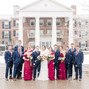 The wedding of Jocelyn Wright and Gemini Photography Ontario 10