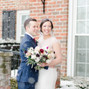 The wedding of Jocelyn Wright and Gemini Photography Ontario 13