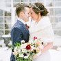The wedding of Jocelyn Wright and Gemini Photography Ontario 14