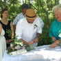 Rev. Mary McCandless ~ Four Seasons Celebrations, Wedding Officiant 13