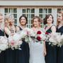The wedding of Erin and Dandie Andie Floral Designs 10