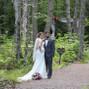 The wedding of Nicole Mountain and TreeTop Haven 14