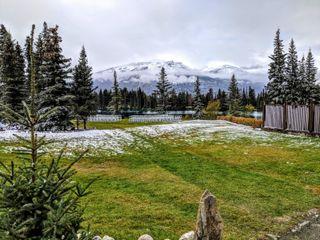 Fairmont Jasper Park Lodge 6