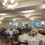 The Royal Ashburn Wedding 8