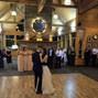The wedding of James G. and DJ XTC Entertainment Services 29
