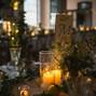 The wedding of Anastasia Novac and Yourwed 7
