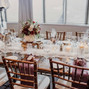 Tiffany Party Rentals 4