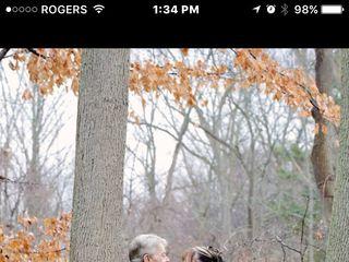 Elope Niagara's Little Log Wedding Chapel 5