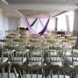 Exquisite Affare, Event & Wedding Planning 14
