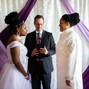 The wedding of Chantell M and Exquisite Affare, Event & Wedding Planning 18