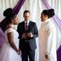 Exquisite Affare, Event & Wedding Planning 18