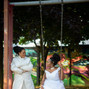 The wedding of Chantell M and Exquisite Affare, Event & Wedding Planning 20