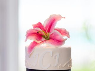 Mitchel's Cake & Dessert Co. 6